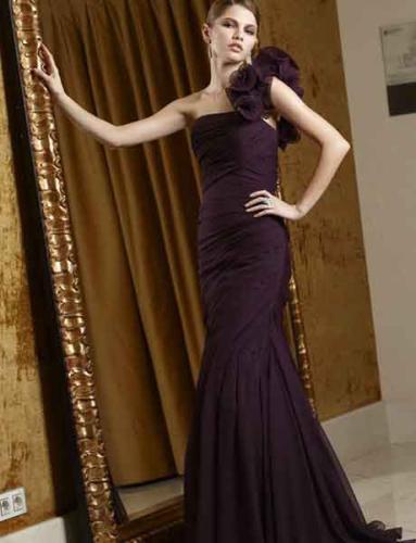 509e67110ae Fashions by Penina - Marlton