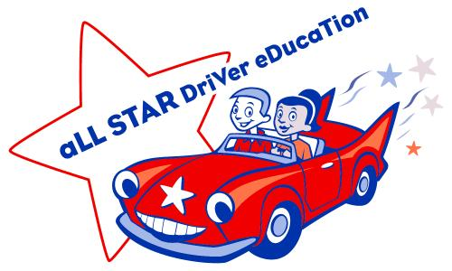 All Star Driver Education >> All Star Driver Education Ann Arbor Mi 48104 Best Of The Web Local