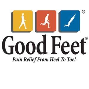 167aa02790 Good Feet Store - Temecula, CA 92591 - Best of the Web Local