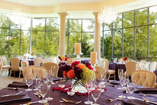 Ashton Gardens - Corinth, TX 76210 - Best of the Web Local
